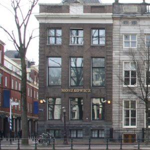 herengracht_464