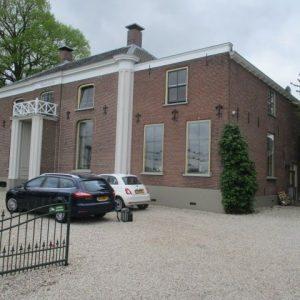 kerk-avezaath